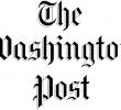 washingtonpost-transparent