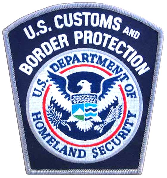 get help u s customs and border patrol protection cash seized bulk cash seizure lawyer group. Black Bedroom Furniture Sets. Home Design Ideas